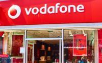 沃达丰为英国中小型企业延长了12个月的免费宽带