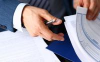 AXA Partners与Insurance2go达成新协议