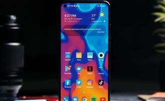 红米K30s手机价格_红米K30s大概多少钱