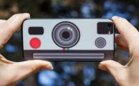 将手机变成杀手级相机伴侣的五种方法