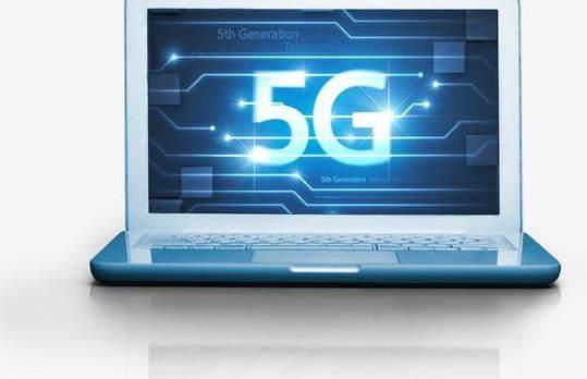 联发科和英特尔5G合作快速进展,5G电脑要来了?