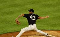 福克斯将把虚拟棒球迷放在职业棒球大联盟比赛的看台上