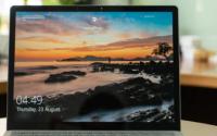 互联网新闻:微软SurfaceLaptop3可能采用由AMD RYZEN芯片提供支持的15英寸版本