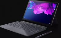 互联网新闻:联想Tab P11宣布它可能是最好的廉价平板电脑之一