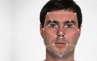 互联网新闻:面部识别技术仍然可以在某些手机上使用