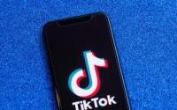 最新的TikTok视频热潮让您成为漫威复仇者等等