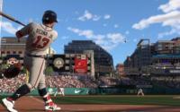MLBTheShow20帮助我在没有真正棒球的情况下度过了开幕日