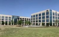 USAA和Patrinely出售奥斯汀写字楼开发项目