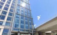 华盛顿特区获得LEED认证的顶级建筑