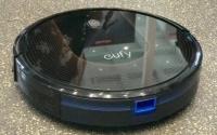 Alexa和谷歌可以告诉Eufy的新RoboVac进行清洁