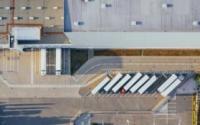 WPCarey完成1点37亿美元的工业投资