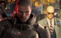 最好的PC游戏三部曲是什么