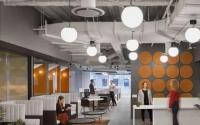 KBS斥资2200万美元对芝加哥摩天大楼进行翻新