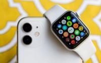 掌握苹果Watch的15个提示和技巧