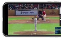 TMobile似乎准备再向其客户免费赠送一年的MLBTV