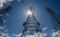 您的智能空调可以帮助降低电网