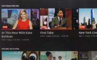 YouTubeTV用户仍然可以使用FoxSports和YESNetwork