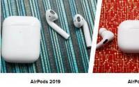 AirPods和AirPodsPro你应该多花80美元吗