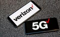 Verizon工程师致力于保护5G网络