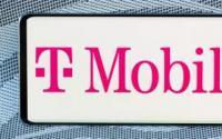 TMobileMoney将运营商的服务扩展到Sprint用户