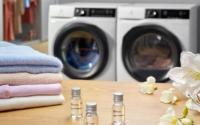 伊莱克斯的洗衣系统声称可以处理羊毛和精致衣物