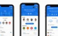 谷歌Pay用户现在可以汇款到新加坡