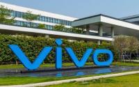 Vivo承诺为即将推出的旗舰设备提供三年的操作系统和安全更新