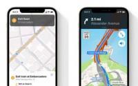 你的iPhone如何使用私人追踪来增强地图和照片等