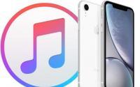 连接iPhone时iTunes提示您更新时该怎么办