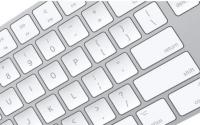 macOSMonterey全键盘访问如何从鼠标中解放出来