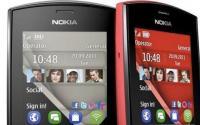 诺基亚40系列手机售出15亿部而且还在增加