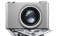 将照片和视频从手机导入Mac时如何解决ImageCaptureCore错误9937