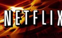 AMC节目中的行尸走肉即将登陆Netflix