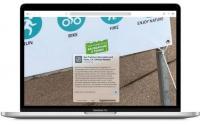 macOSMonterey如何使用实时文本和视觉查找