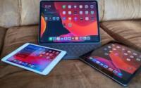 2021年最佳iPad是XDR和M1不错但Air很难被击败