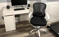 价格在100美元或以下的最好的办公椅