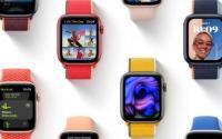 如何安装watchOS8公测