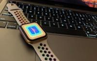使用苹果Watch控制Mac的3种超酷方式