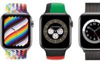 苹果Watch是历史上最成功的失败