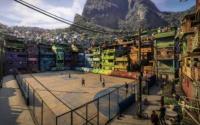 FIFA20真的可能值得升级哦为什么
