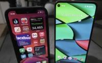 苹果应该为iOS15借用的7个Android12功能