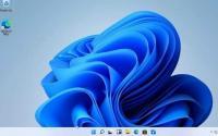 Windows11您需要了解的有关Beta版和新功能等的信息