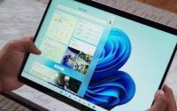 Windows11与Windows10您需要了解的内容