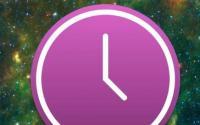使用TimeMachineEditor实用程序控制TimeMachine备份