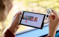 为什么任天堂可能永远不会发布SwitchPro