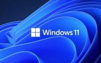 微软将需要互联网连接和帐户才能激活Windows11家庭版