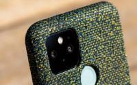 谷歌的Pixel6XL有望获得5倍长焦相机
