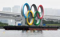 奥运会以4KHDR观看和直播最后的周末比赛