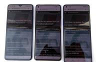 出于不同的原因OnePlus将回归更实惠的手机