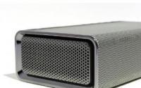 Creative Sound Blaster Roar SR20 蓝牙扬声器评测